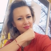 Angelina, 42, Yuzhnoukrainsk