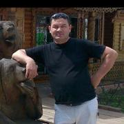 Рост 54 Нижний Новгород