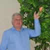 Cергей, 54, г.Стерлитамак