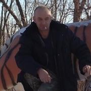 Максим Александрович, 43, г.Арсеньев