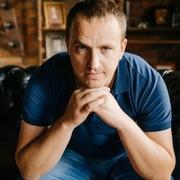Алексей, 30, г.Реутов