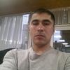 ахмед, 29, г.Калининград