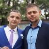 Евгений, 29, г.Хабаровск