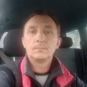 Петр, 30, г.Барнаул