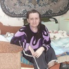 ирина, 30, г.Вологда