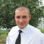 Дмитрий, 27, г.Ясный