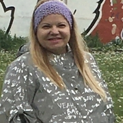 Мариарти 48 Екатеринбург
