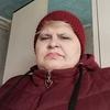 Svetlana, 52, Novokuznetsk