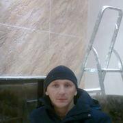 Иван 43 года (Дева) Парголово