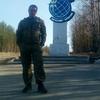 МаксИла, 48, г.Тверь