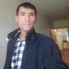 Murod, 20, г.Ташкент