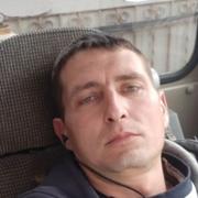 Александр 35 Темрюк