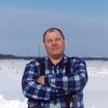Рустам, 50, г.Советский (Тюменская обл.)
