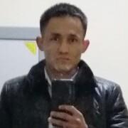 Podkayfom 30 Алматы́
