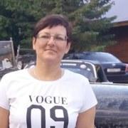Лариса, 51, г.Белокуриха