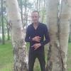 Anton, 32, Yuzhno-Sakhalinsk