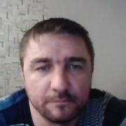 Руслан, 36, г.Лыткарино