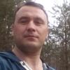 Igor, 37, Tikhvin