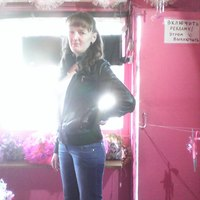 Елена, 41 год, Лев, Красноярск