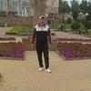 Денис, 28, г.Нижний Новгород