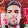 sai, 24, г.Виджаявада