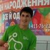Roman, 31, Dubno