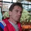 Олег, 46, г.Красный Сулин
