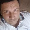 андрей, 39, г.Семилуки