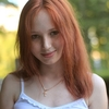 Таня_Танаева, 24, г.Чебоксары