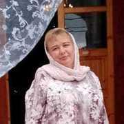 Ирина 46 лет (Козерог) Тверь