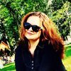 Настя, 23, г.Бутурлиновка