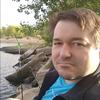 Алексей, 41, г.Тольятти