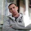 Rinat, 43, Gukovo