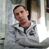 Ринат, 43, г.Гуково