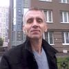 Сергей, 49, г.Гродно