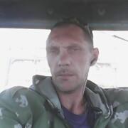 Станислав 44 года (Дева) хочет познакомиться в Мокроусе