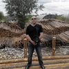 Жан, 39, г.Костанай