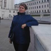 Виктория, 49, г.Новороссийск