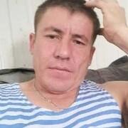 Нурик 31 Волгоград