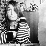 Аня, 22, г.Коломна