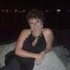 Ирина, 51, г.Ижевск