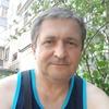 Владисдав, 49, г.Черкассы