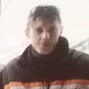 Александр 34 Краснодар