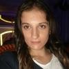 Лина, 27, г.Находка (Приморский край)
