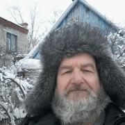Владимир 66 Костанай