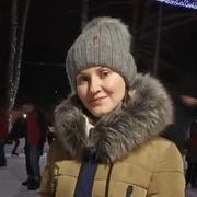 Наталья 40 лет (Весы) Клин