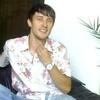 Міша, 33, г.Fosser