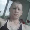 Evgenij, 35, г.Кемерово
