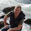 Игорь, 40, г.Ессентуки