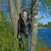 svetlana, 44, Volkhov